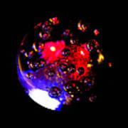 Crystal Ball Three Poster