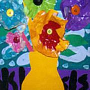 Emilie World Poster