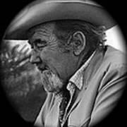 Film Noir Fritz Lang Broderick Crawford Glenn Ford Human Desire 1954 Tucson Arizona 1969 Poster