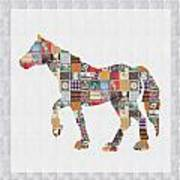 Horse Ride Showcasing Navinjoshi Gallery Art Icons Buy Faa Products Or Download For Self Printing  N Poster