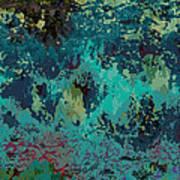 Ocean Series 5 Poster