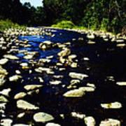 Rapidan River Poster