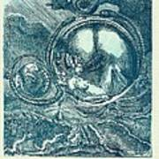Storm Inside Poster