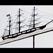 The Good Ship Bethel Poster