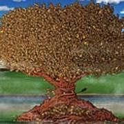 The Lending Tree Poster