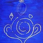 16 Ganesh Poster