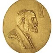 Gaudi I Cornet, Antoni 1852-1926 Poster