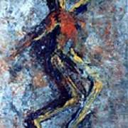 Dance Dance Dance Poster