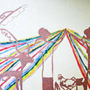 Kintu And Nambi Poster