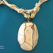 Aphrodite Urania Necklace Poster