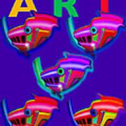 Art Poster