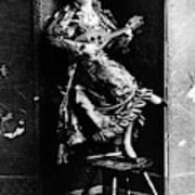 Lotta Crabtree (1847-1924) Poster