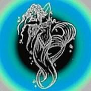 Mermaid 1 Poster