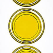Olive Oil Poster