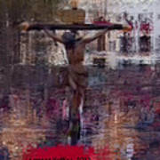 Semana Santa Poster