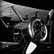 Sopwith Pup Poster