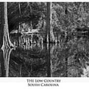 The Low Country Poster
