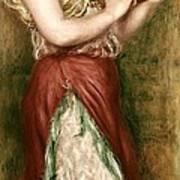 Renoir, Pierre-auguste 1841-1919 Poster