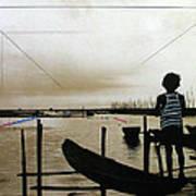 Batang Pinoy 1980 Poster