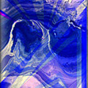 Abstract 36 Poster