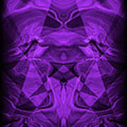 Abstract 93 Poster