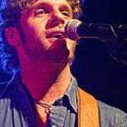 Billy Currington Poster