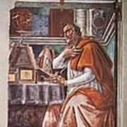 Botticelli, Alessandro Di Mariano Dei Poster