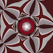 Kaleidoscopes Poster