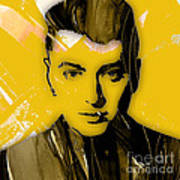 Sam Smith Collection Poster