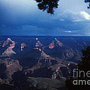 720 Sl Grand Canyon 20 Poster