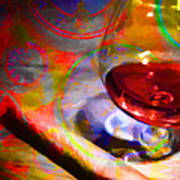 A Cognac Night 20130815 Poster