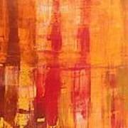 Abstrac 78 Poster