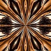 Abstract 141 Poster