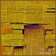 Abstract 884 Poster