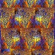 Abstract Fusion 142  Poster