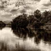 Adda River 2 Poster