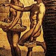 Ancient Chamorro Society 2 Poster