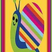Animal Series 4 Poster