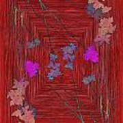 Arbor Autumn Harmony 7 Poster