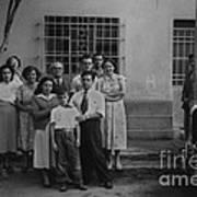Archives - Family Portrait Poster
