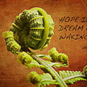 Aristotle Quote Poster