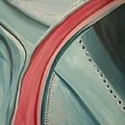Arterial Poster