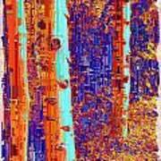 Aspen Grove 7 Poster