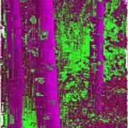 Aspen Grove 9 Poster