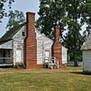 At Appomattox Poster