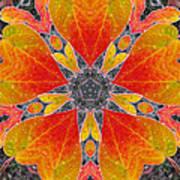 Autumn Equinox Poster