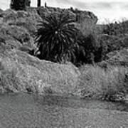 Ayer Lake 2 Poster