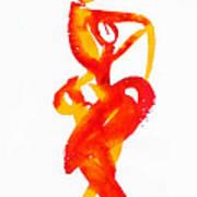 Bailando 14 Poster