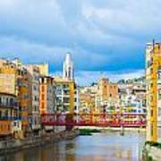 Balamory Spain Poster