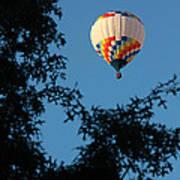 Balloon-6992 Poster